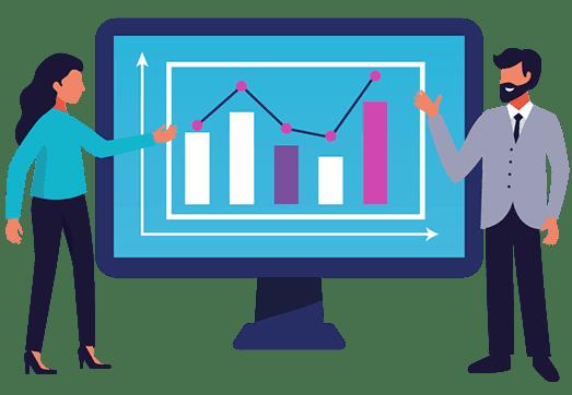 E-commerce strategie laten ontwikkelen door Webshopzorg.nl